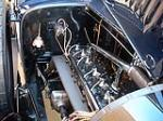 1920 HUDSON SUPER 6 TOURING - Engine - 116005