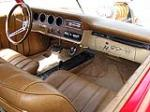 1966 PONTIAC MONKEES CAR REPLICA - Interior - 116021