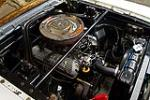 1965 SHELBY GT350 FASTBACK - Engine - 116028