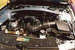 2006 FORD MUSTANG GT COUPE - Engine - 116034