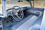 1959 FORD RANCH WAGON 2 DOOR - Interior - 116112