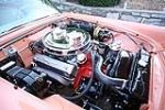 1957 FORD THUNDERBIRD E CONVERTIBLE - Engine - 116163
