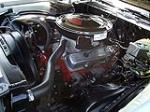 1971 CHEVROLET CAMARO Z/28 COUPE - Engine - 116231