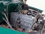 1952 CHEVROLET STEPSIDE PICKUP - Engine - 116245