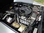 1979 CHEVROLET CORVETTE 2 DOOR COUPE - Engine - 116247