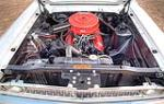 1963 FORD FAIRLANE 500 2 DOOR COUPE - Engine - 116260