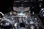 1956 FORD F-100 CUSTOM PICKUP - Engine - 116266