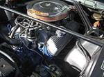 1966 SHELBY GT350H FASTBACK - Engine - 116359