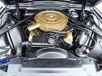 1965 FORD THUNDERBIRD CONVERTIBLE - Engine - 116530