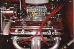 1932 FORD CUSTOM COUPE - Engine - 116760
