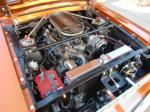 1967 FORD MUSTANG CUSTOM FASTBACK - Engine - 117054