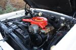 1964 OLDSMOBILE 442 2 DOOR COUPE - Engine - 117071