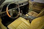 1979 DATSUN 280ZX 2 DOOR COUPE - Interior - 117073