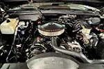1990 CHEVROLET 454SS CUSTOM PICKUP - Engine - 117077