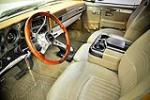 1987 CHEVROLET SILVERADO 10 PICKUP - Interior - 117079