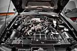 2004 FORD MUSTANG GT CONVERTIBLE - Engine - 117081