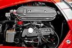 1966 SHELBY COBRA RE-CREATION ROADSTER - Engine - 117089