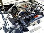 1966 FORD THUNDERBIRD CONVERTIBLE - Engine - 117148