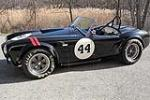 1963 SHELBY COBRA RE-CREATION ROADSTER - Side Profile - 117152