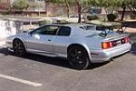 1998 LOTUS ESPRIT 2 DOOR COUPE - Rear 3/4 - 117243