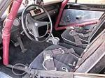 1970 PLYMOUTH ROAD RUNNER CUSTOM 2 DOOR HARDTOP - Interior - 117261