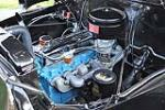 1948 CHEVROLET PICKUP - Engine - 117331