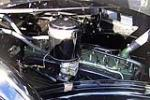 1936 PACKARD 120 PHAETON - Engine - 117332