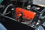 1950 GMC PICKUP - Engine - 117339