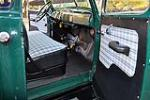 1950 GMC PICKUP - Interior - 117339