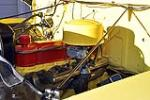 1955 FORD F-100 PICKUP - Engine - 117343