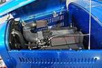 1932 FORD HI-BOY ROADSTER - Engine - 117346