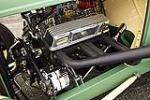 1930 FORD ROADSTER PICKUP - Engine - 117347