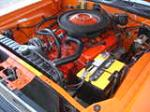 1970 DODGE CHALLENGER COUPE - Engine - 117421