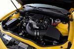 2011 CHEVROLET CAMARO SS COUPE - Engine - 117647