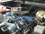 1977 FORD BRONCO CUSTOM SUV - Engine - 117790