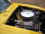 1977 DATSUN 280Z CUSTOM 2 DOOR COUPE - Engine - 117817