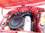 1975 BMW 2002 2 DOOR COUPE - Engine - 117841