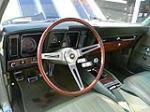 1969 CHEVROLET CAMARO Z/28 RS 2 DOOR COUPE - Interior - 125062