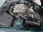 2002 JAGUAR XKR CONVERTIBLE - Engine - 125175