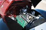 1941 FORD 1/2 TON CUSTOM PICKUP - Engine - 125180