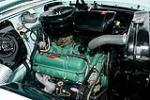 1954 BUICK SKYLARK CONVERTIBLE - Engine - 125232