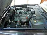 1998 JAGUAR XJ VANDEN PLAS LWB SEDAN - Engine - 125261