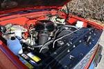 1981 CHEVROLET BLAZER SUV - Engine - 125262