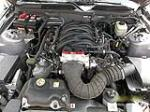 2006 FORD MUSTANG GT 2 DOOR COUPE - Engine - 125302