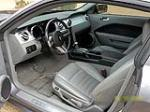 2006 FORD MUSTANG GT 2 DOOR COUPE - Interior - 125302