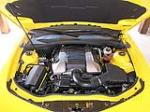 2012 CHEVROLET CAMARO SS 2 DOOR COUPE - Engine - 125305