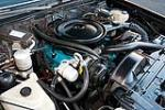 1979 OLDSMOBILE CUTLASS HURST COUPE - Engine - 125541