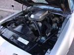 1979 PONTIAC FIREBIRD TRANS AM 10TH ANNIVERSARY COUPE - Engine - 125547