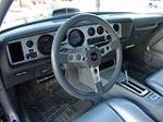 1979 PONTIAC FIREBIRD TRANS AM 10TH ANNIVERSARY COUPE - Interior - 125547