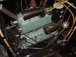 1928 DODGE PICKUP - Engine - 125548
